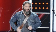 dave-fenley-the-voice-blind-audition