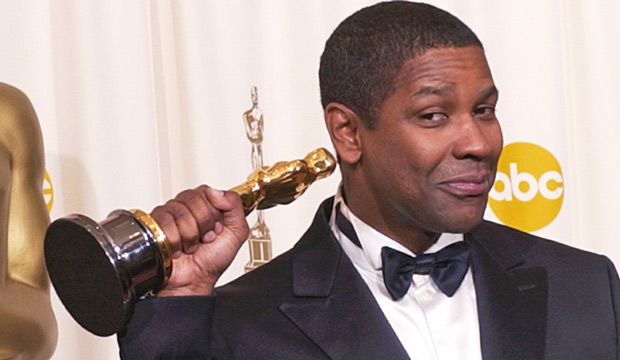 denzel-washington-oscar-training-day