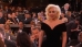 Leonardo DiCaprio and Lady Gaga, 73rd Golden Globe Awards