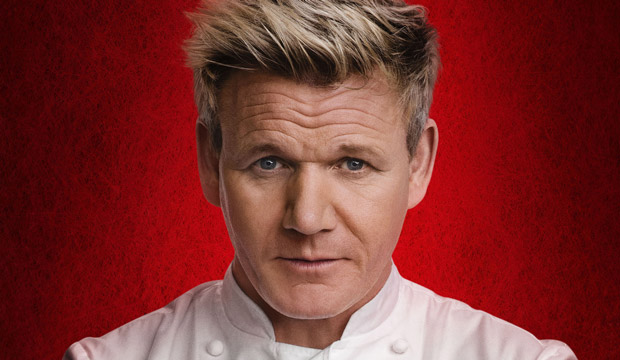 Awesome Hells Kitchen Season 18 Rookie Men Step Up The Ladies Beutiful Home Inspiration Semekurdistantinfo