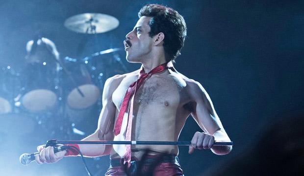 2019 Oscars guild awards scorecard: 'Bohemian Rhapsody' ends