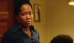 Regina King, If Beale Street Could Talk