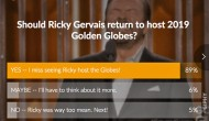 ricky-gervais-poll-results