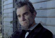 steven-spielberg-movies-netflix-Lincoln