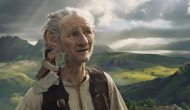 steven-spielberg-movies-netflix-The-BFG