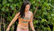 survivor-37-Bi-Nguyen-quit