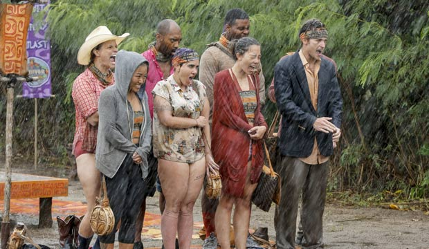 survivor-37-episode-3-david-tribe