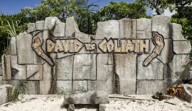 survivor-david-vs-goliath-rock
