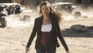 Thandie Newton, Westworld