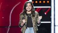 the-voice-Abby-Cates-blind-audition