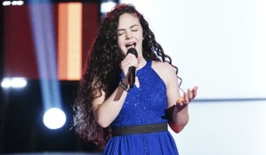 the-voice-Chevel-Shepherd