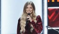 the-voice-Katrina-Cain-blind-audition