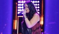 the-voice-Natalie-Brady-blind-audition
