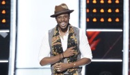 the-voice-Zaxai-blind-audition