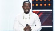 the-voice-funsho-blind-audition
