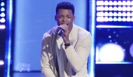the-voice-mike-parker-blind-audition