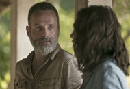 the-walking-dead-season-9-episode-3