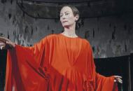 Tilda Swinton in Suspiria