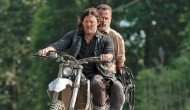 walking-dead-daryl-rick