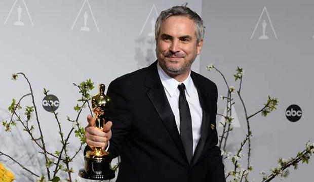 Alfonso-Cuaron-Movies-Ranked