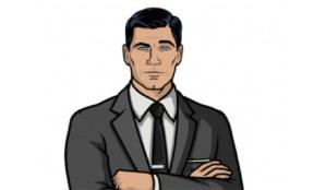 Archer-Episodes-Ranked