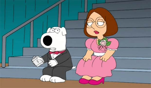 Family Guy Top 40 Greatest Episodes Ranked Worst To Best Goldderby
