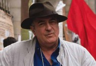celebrity-deaths-2018-bernardo-bertolucci