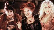 Bette-Midler-movies-ranked-Hocus-Pocus