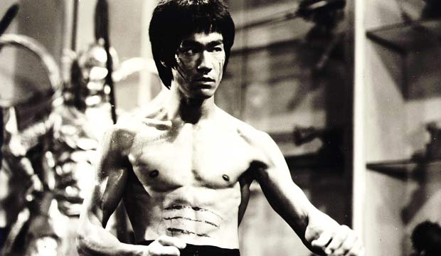 Bruce Lee Movies: All 6 Films Ranked Worst to Best - GoldDerby