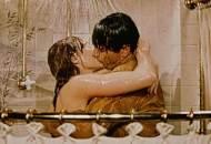 Rock-Hudson-Movies-Ranked-Darling-Lili