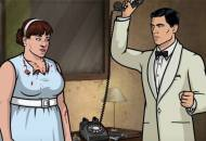 Archer-Episodes-Ranked-Edie's-Wedding