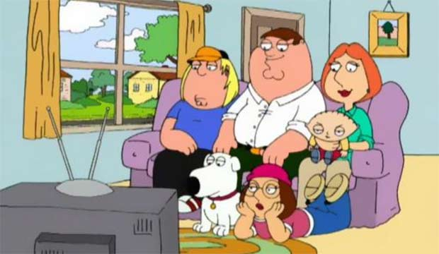 Family-Guy-Episodes-Ranked