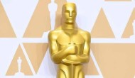 Oscars-Performers-Lead-Suporting-Nominations-Same-Year