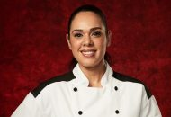 Hells-Kitchen-Season-18-Final-10-chefs-Ariel-Fox