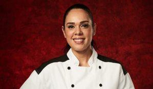 Hells-Kitchen-Season-18-Final-10-chefs-Ariel-Fox