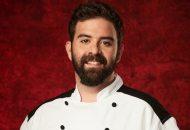 Hells-Kitchen-Season-18-Final-10-chefs-Chris-Motto