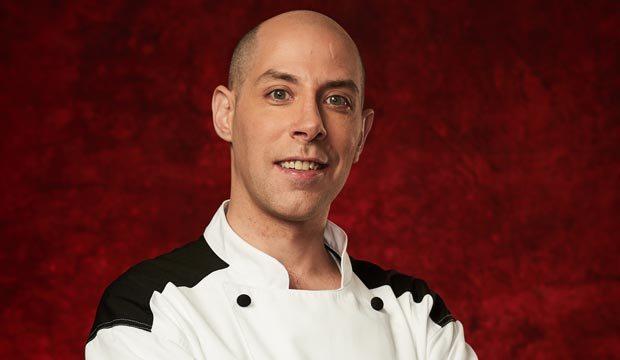 Hells-Kitchen-Season-18-Final-10-chefs-Trevor-McGrath