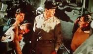 Rock-Hudson-Movies-Ranked-Ice-Station-Zebra