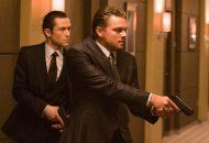 Leonardo-DiCaprio-Movies-Ranked-Inception