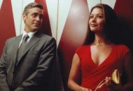 Coen-Brothers-Movies-Ranked-Intolerable-Cruelty