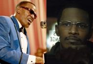 Oscars-Actors-Lead-Supporting-Nominations-Same-Year-Jamie-Foxx-Ray-Collateral