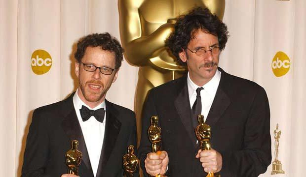 Coen-Brothers-Movies-Ranked