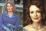 Oscars-Actors-Lead-Supporting-Nominations-Same-Year-Julianne-Moore-Far-From-Heaven-The-Hours