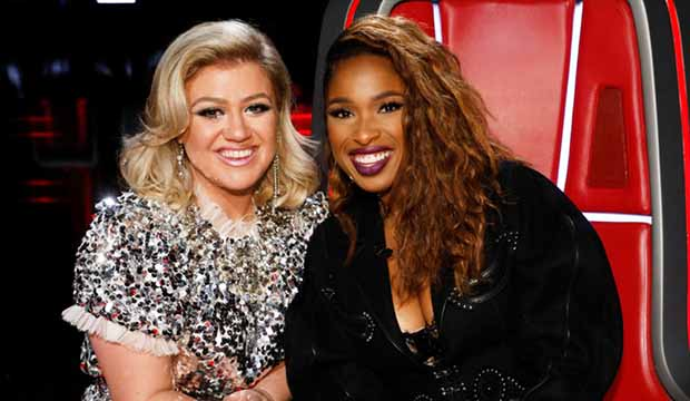 The Voice' Live Playoffs Results Recap Updating Live Blog on