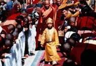 Martin-Scorsese-Movies-Ranked-Kundun