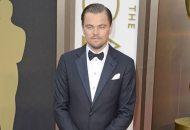 Leonardo-DiCaprio-Movies-Ranked