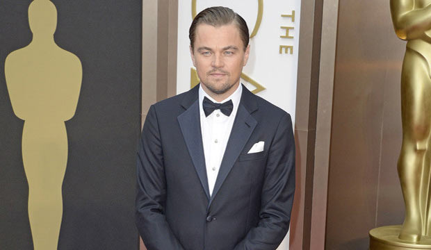 Leonardo DiCaprio movies: 16 greatest films, ranked worst to best, include 'Once Upon a Time in Hollywood,' 'The Revenant,' 'Titanic'