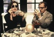 Woody-Allen-Movies-Ranked-Manhattan-Murder-Mystery