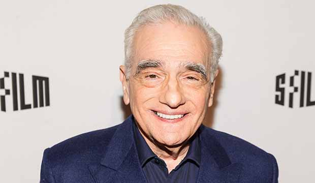 martin-scorsese-movies-ranked