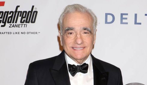 Martin-Scorsese-Movies-Ranked